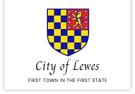 City of Lewes Homepage